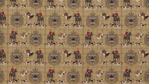 hunting-2-fabric